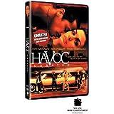 Havoc (Unrated Version)