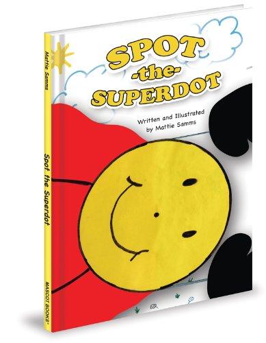 Superdot - 7