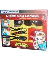 Wild Planet Digital Spy Camera