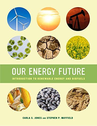 alternative energy future - 4