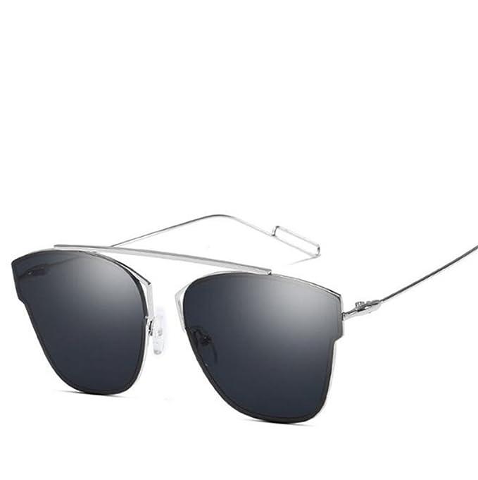 Wmshpeds Europa y los Estados Unidos tendencia gafas Gafas ...