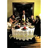 John Michael Lerma's Garden County: Where Everyone Is Welcome to Sit at the Table