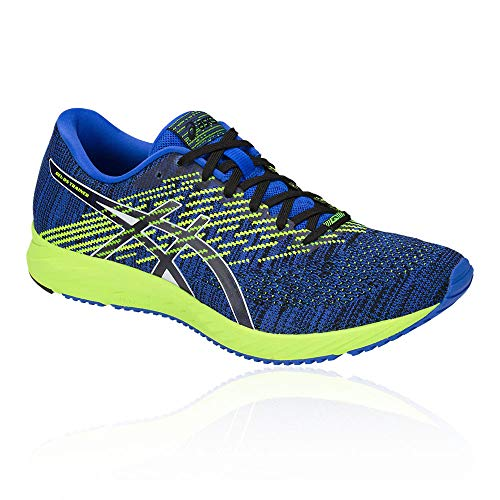 Trainer Running Hombre Para ds 24 Asics Azul Gel De Zapatillas T4UWgqw