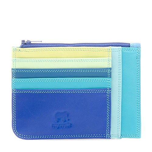 mywalit-slim-credit-card-holder-w-coin-purse-1210-92-seascape