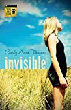 Bargain eBook - Invisible