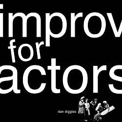 Improv for Actors
