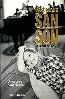 Véronique Sanson, Del Bono, Laurent