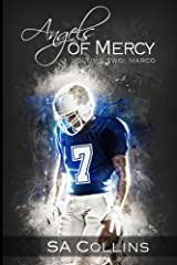 Angels of Mercy - Volume Two: Marco: The Fall of the Sforzas (Volume 2) Paperback