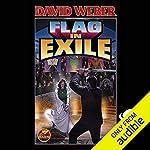 Flag in Exile: Honor Harrington, Book 5 | David Weber