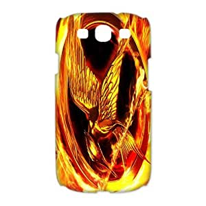 Hubgry Games For Samsung Galaxy S3 I9300 Csae protection phone Case ER996751