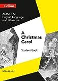GCSE Set Text Student Guides – AQA GCSE English Literature and Language - A Christmas Carol