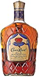 Crown Royal Canadian Whiskey, 1.75 L, 80 Proof