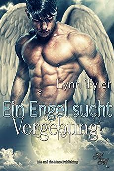 Redeemed: Ein Engel sucht Vergebung (German Edition) by [Tyler, Lynn ]