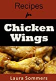 Recipes for Chicken Wings