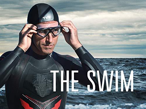 The Swim on Amazon Prime Video UK