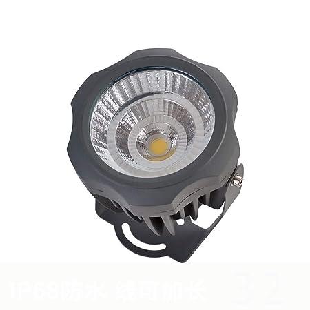 Magosca Proyector De Iluminación con Luz IP68 Impermeable ...