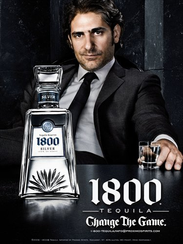 print-ad-with-michael-imperioli-for-2010-jose-cuervo-1800-silver-tequila