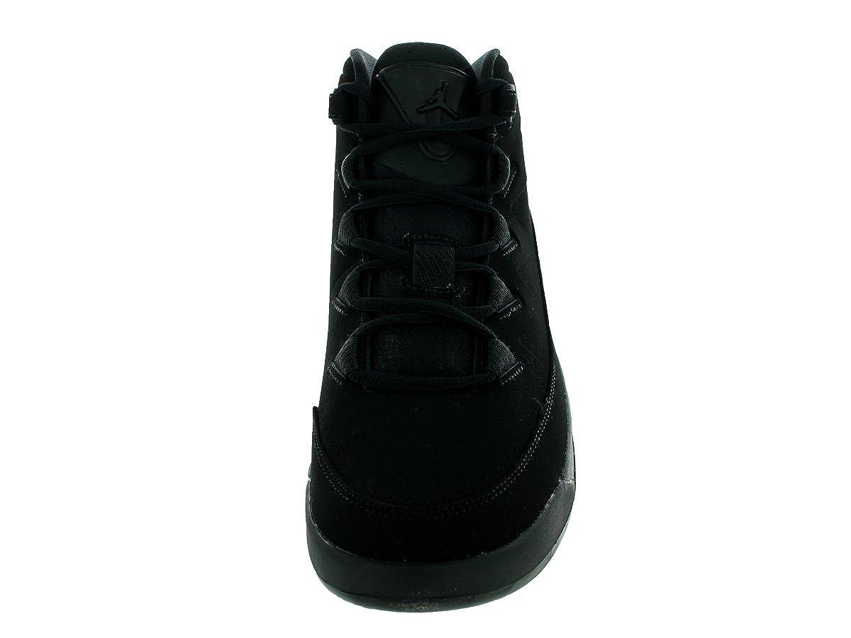 Nike Herren Jordan Jordan Jordan Air Deluxe Turnschuhe, Größe 6c0de8