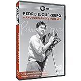 American Masters: Pedro E Guerrero - Photographer