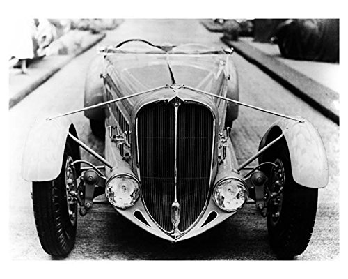 1935-delahaye-automobile-photo-poster