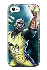 TYH - Irene C. Lee's Shop 7962409K284087890 nba NBA Sports & Colleges colorful iPhone 6 4.7 cases phone case