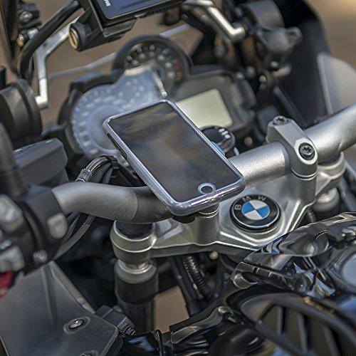 Quad Lock Poncho for iPhone 8 Plus / 7 Plus / 6 Plus / 6s Plus by Quad Lock (Image #4)
