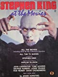 Stephen King at the Movies, Jessie Horsting, 0451821521