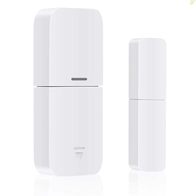 Amazon.com: Sistema de alarma para el hogar.: Home Improvement