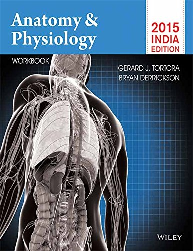 Amazon buy anatomy physiology with workbook book online at low amazon buy anatomy physiology with workbook book online at low prices in india anatomy physiology with workbook reviews ratings fandeluxe Choice Image