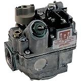 Hobart GAS CONTROL 348392-1