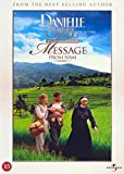 Message from Nam (1993) ( Danielle Steel's Message from Nam ) [ NON-USA FORMAT, PAL, Reg.0 Import - Denmark ]
