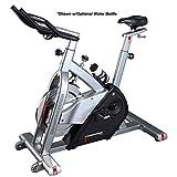 Diamondback Fitness 510Ic Indoor Cycle, Black