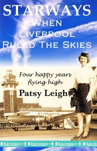 Download Starways When Liverpool Ruled The Skies Popular Download