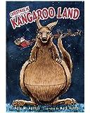 Christmas in Kangaroo Land