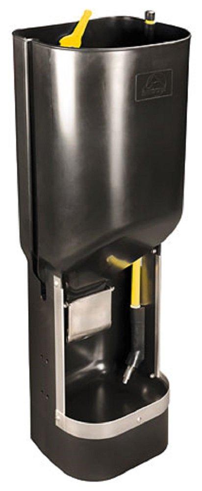 Futterautomat Grow Feeder Maxi Schweinefutterautomat