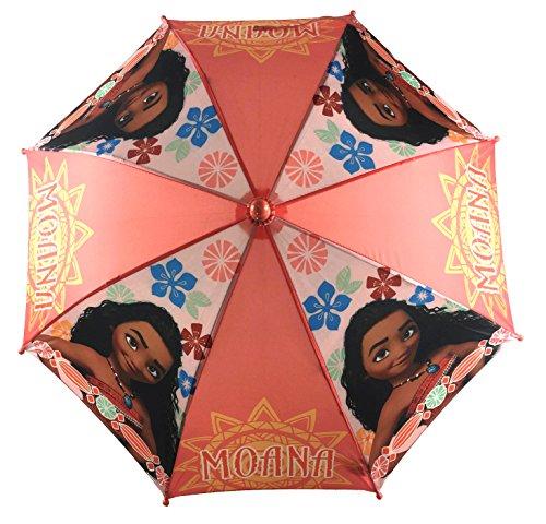 Executive Umbrella - 9