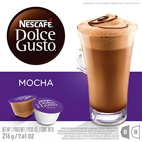 nescafe-dolce-gusto-for-nescafe-dolce-gusto-brewers-mocha-48-count