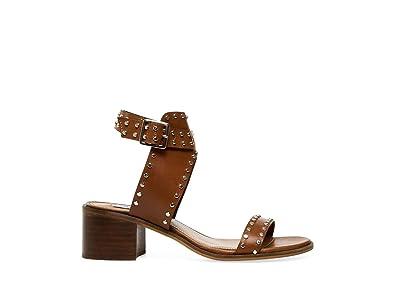 00954353a36 Steve Madden Women's Gila Dress Sandal