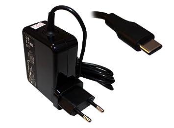 chargeur batterie c tech