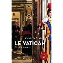 Le Vatican (Vérités et légendes)