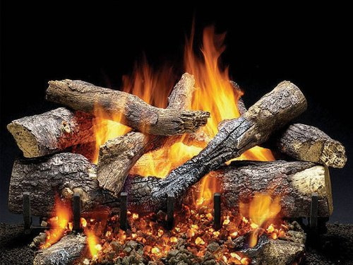 Fireplace & Stove Retail Store Start Up Sample Business Plan!