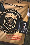 Operation Zulu Redemption