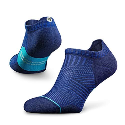 Rockay Accelerate Anti-Blister Running Socks for