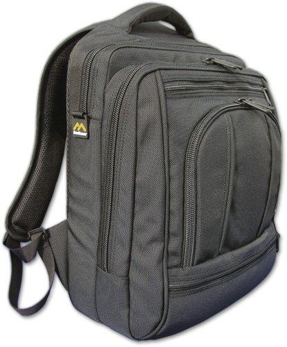 Brenthaven Pro 15/17 Backpack (2340) by Brenthaven