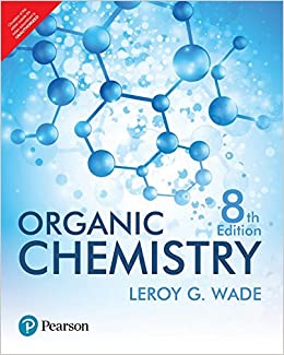 Buy Organic Chemistry Book Online at Low Prices in India | Organic
