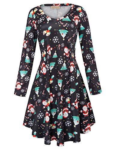 new years dresses fashion - 8