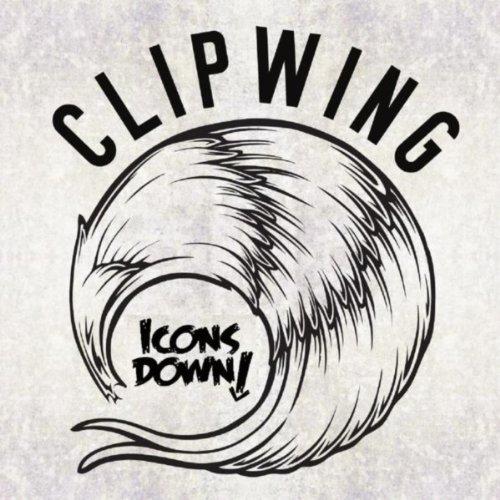 Down Icon - 3