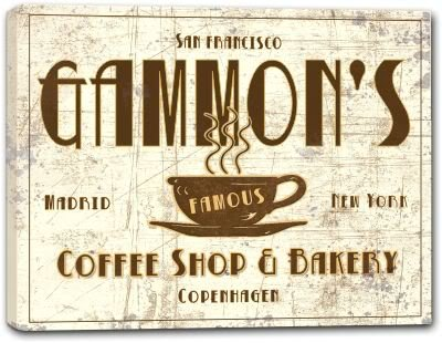 gammons-coffee-shop-bakery-canvas-print-24-x-30