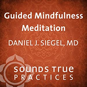 Guided Mindfulness Meditation Rede