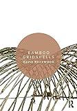 Bamboo Gridshells